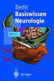 img - for Basiswissen Neurologie (Springer-Lehrbuch) (German Edition) book / textbook / text book