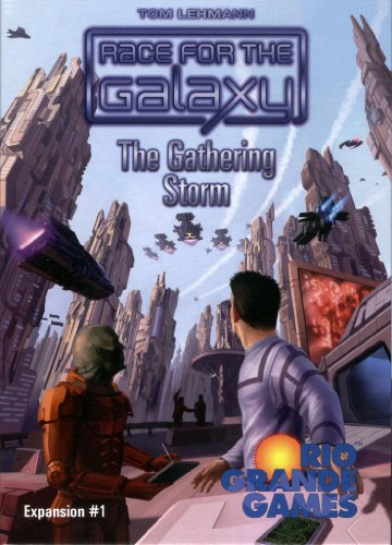 rftg-the-gathering-storm