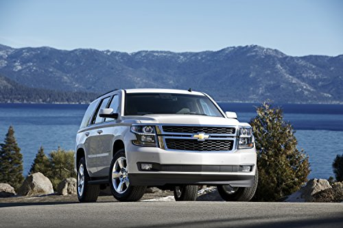 classic-and-muscle-car-ads-and-car-art-chevrolet-tahoe-ltz-2015-car-art-poster-print-on-10-mil-archi