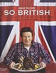 So British !: Plus de 130 raisons d'a...