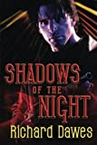 img - for Shadows of the Night book / textbook / text book