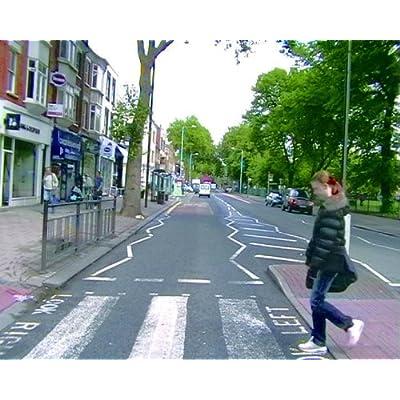 http://ecx.images-amazon.com/images/I/51uMEzXN48L._SS400_.jpg