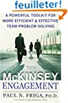The McKinsey Engagement: A Powerful T...