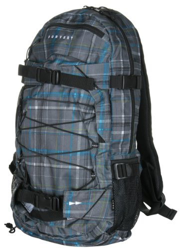FORVERT Backpack New Louis, caro
