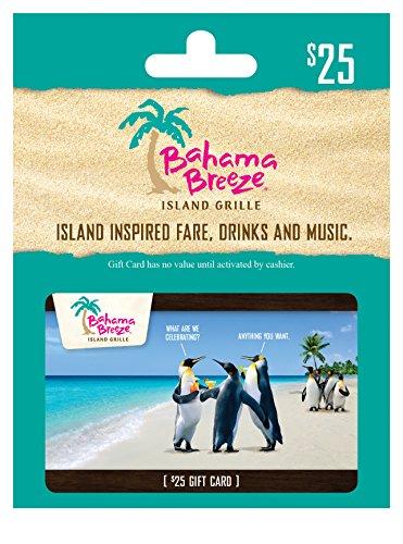 bahama-breeze-25-gift-card