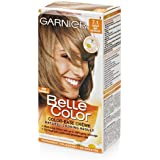 Garnier Belle Color Ease 7.1 Natural Dark Ash Blonde 115 ml