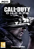 Call of Duty: Ghosts (PC DVD)