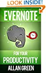 Evernote for Your Productivity: The B...