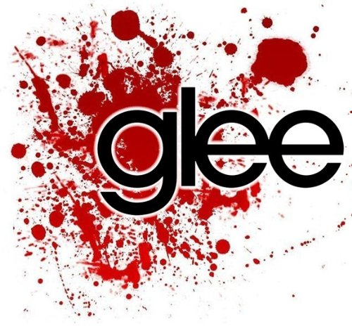 entire glee cast. Glee; Glee Cast; FOX; Megamix