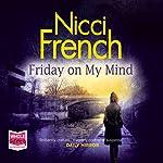 Friday on My Mind | Nicci French