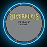 The Best Of Volume 1 ~ Silverchair