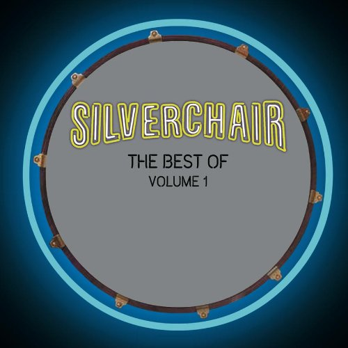 Silverchair - The Best Of - Zortam Music