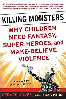 Study finds no evidence violent video games make children aggressive