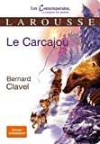 Le Carcajou (2035859107) by Clavel, Bernard