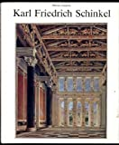 img - for Karl Friedrich Schinkel (German Edition) book / textbook / text book