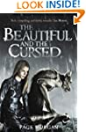 The Beautiful and The Cursed (The Gro...