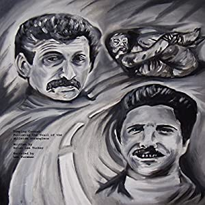 Dumping Ground: Following the Trail of the Hillside Stranglers and Their Victims Audiobook