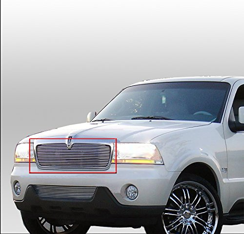 zmautoparts-lincoln-aviator-front-upper-billet-grille-grill-insert-base-sport-46l