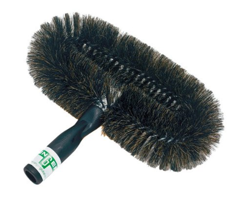 Quot Unger Quot Ceiling Fan Duster Brush 761475921305