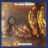 Sacrifice by Black Widow (1999-04-19)