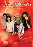 Joan of Arcadia: Second Season [DVD] [2004] [Region 1] [US Import] [NTSC]