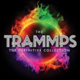 The Definitive Collection The Trammps