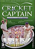 """International Cricket Captain Ashes Edition 2006 (PC-CD) Includes both the game and a bonus """"Ashes Fever 2005 Test series England VS Australia Highlights"""