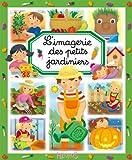 """Afficher """"L'Imagerie des petits jardiniers"""""""