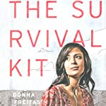 The Survival Kit | Donna Freitas