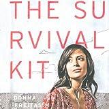 The Survival Kit