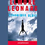 Tishomingo Blues | Elmore Leonard