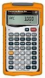 Construction Master Pro (handheld) - B0007Q3RGQ