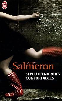 Si peu d'endroits confortables par Salmeron