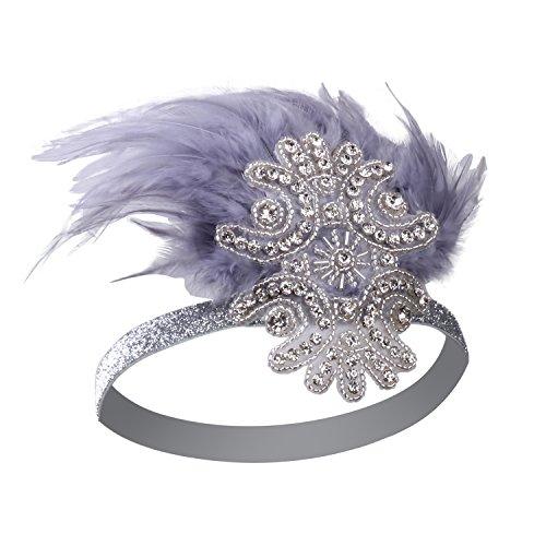 Vijiv-Feather-Headpiece-1920s-Vintage-Headband-Fascinator-Flapper-Deco