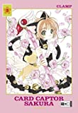 Card Captor Sakura - New Edition 03