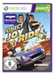 Kinect Joy Ride (Kinect erforderlich)...