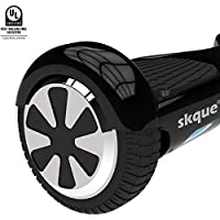 Skque UL2272 Self Balancing Scooter / Hoverboard