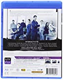 Image de Helix - Saison 1 [Blu-ray + Copie digitale]