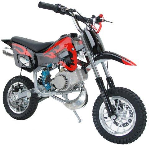 motocross 125ccm. Black Bedroom Furniture Sets. Home Design Ideas