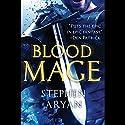 Bloodmage Audiobook by Stephen Aryan Narrated by Matt Addis