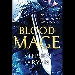 Bloodmage | Stephen Aryan