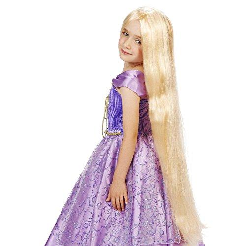 Long-Princess-Child-Wig