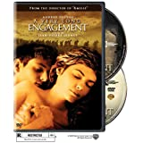 A Very Long Engagement ~ Gaspard Ulliel