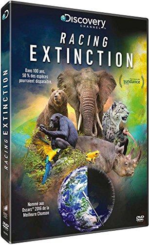 racing-extinction-francia-dvd