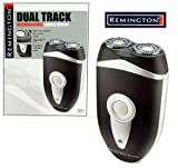 Shaver Rotary Remington R91 Rechargeable