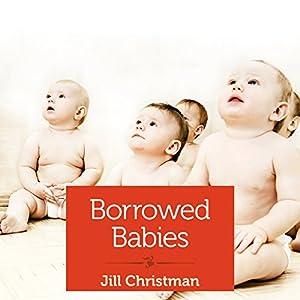 Borrowed Babies Audiobook