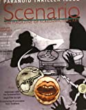Scenario: The Magazine of Screenwriting Art (Spring 1999 Vol 5, No. 1): The Conversation, Enemy of the State, Mrs. Dalloway