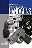 img - for Gun Digest Shooter's Guide to Handguns book / textbook / text book