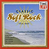 Classic Soft Rock: Summer Breeze Volume Two Various Artists