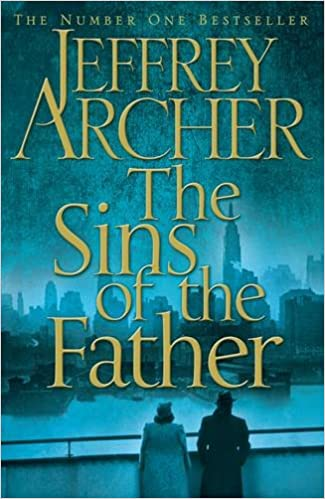 The Sins of the Father price comparison at Flipkart, Amazon, Crossword, Uread, Bookadda, Landmark, Homeshop18